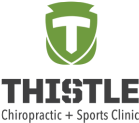 Thistle Chiropractic